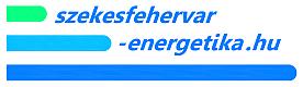szekesfehervar-energetika